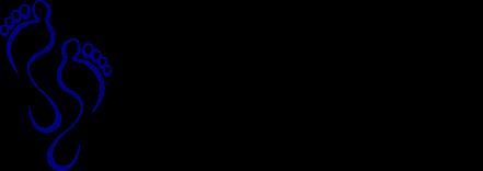 Podometrija